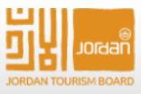 Jordan Tourism Board travel